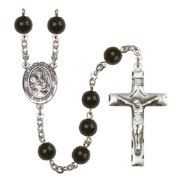 R6007 Series Rosary<br>San Raymon Nonato