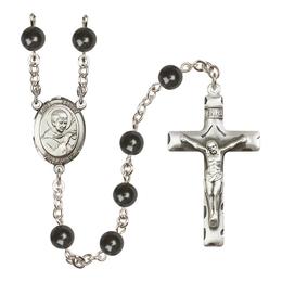 R6007 Series Rosary<br>St. Robert Bellarmine