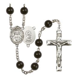 R6007 Series Rosary<br>Scapular