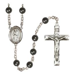 R6007 Series Rosary<br>St. Juan Diego