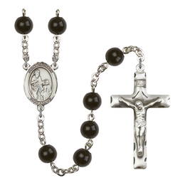 R6007 Series Rosary<br>St. Zachary