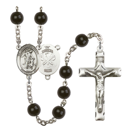 R6007 Series Rosary