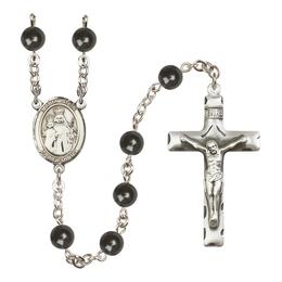 R6007 Series Rosary<br>Maria Stein