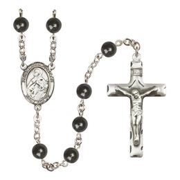 R6007 Series Rosary<br>St. Maria Goretti