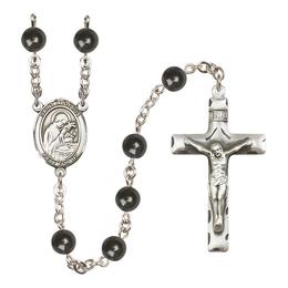 R6007 Series Rosary<br>St. Aloysius Gonzaga