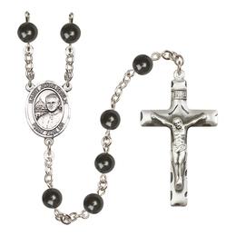 R6007 Series Rosary<br>St. John Paul II