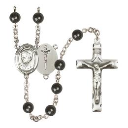 R6007 Series Rosary<br>Pope Emeritace Benedict XVI