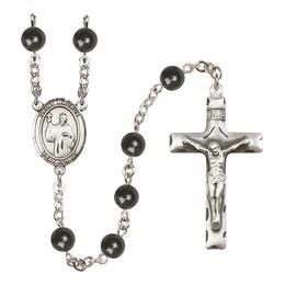 R6007 Series Rosary<br>St. Maurus