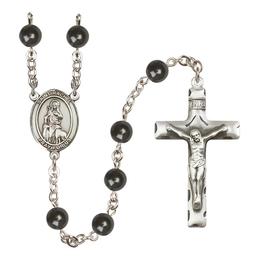 R6007 Series Rosary<br>St. Rachel