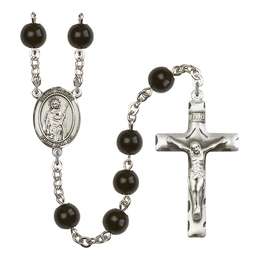 R6007 Series Rosary<br>St. Grace