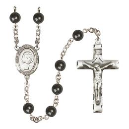 R6007 Series Rosary<br>St. John Baptist de la Salle