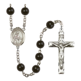 R6007 Series Rosary<br>St. Remigius of Reims