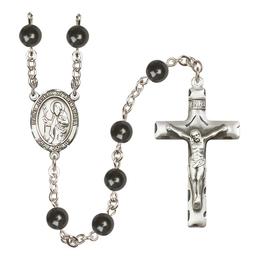 R6007 Series Rosary<br>St. Joseph of Arimathea