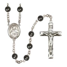 R6007 Series Rosary<br>St. Pius X