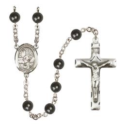 R6007 Series Rosary<br>St. Rosalia