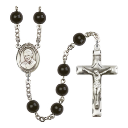 R6007 Series Rosary<br>St. Luigi Orione