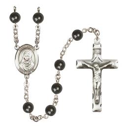 R6007 Series Rosary<br>St. Rafka