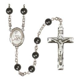 R6007 Series Rosary<br>St. Josemaria Escriva
