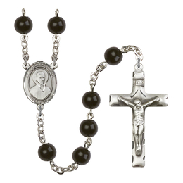 R6007 Series Rosary<br>St. John Berchmans