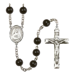 R6007 Series Rosary<br>St. Rose Philippine Duchesne