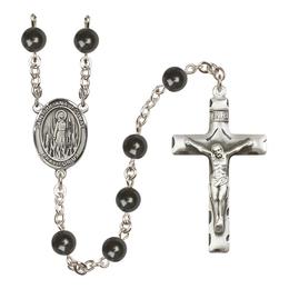 R6007 Series Rosary<br>St. Juliana of Cumae