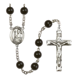 R6007 Series Rosary<br>St. Regis