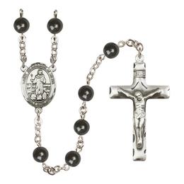 R6007 Series Rosary<br>St. Bernadine of Sienna