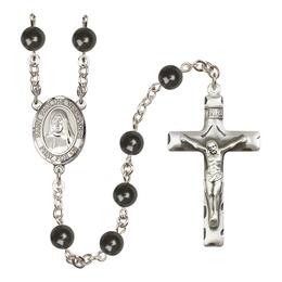 R6007 Series Rosary<br>St. Pauline Visintainer