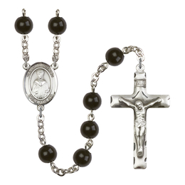 R6007 Series Rosary<br>St. Winifred of Wales