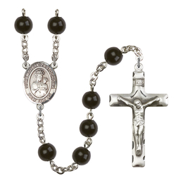 R6007 Series Rosary<br>O/L of Czestochowa