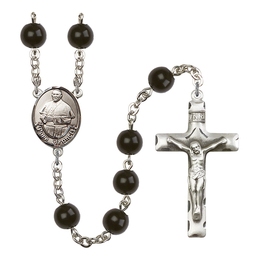 R6007 Series Rosary<br>Pope Francis