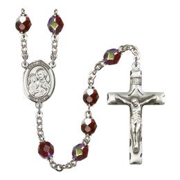 R6008 Series Rosary<br>St. Joseph
