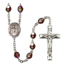 R6008 Series Rosary<br>San Judas