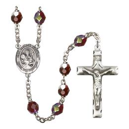 R6008 Series Rosary<br>San Raymon Nonato