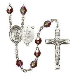 R6008 Series Rosary