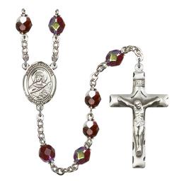 R6008 Series Rosary<br>St. Perpetua