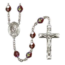 R6008 Series Rosary<br>St. Polycarp of Smyrna