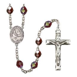 R6008 Series Rosary<br>St. Claude de la Colombiere