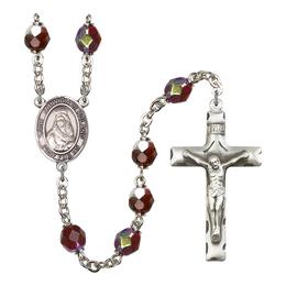 R6008 Series Rosary<br>St. Jadwiga of Poland