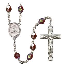 R6008 Series Rosary<br>Saint Jose Sanchez del Rio