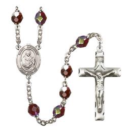 R6008 Series Rosary<br>St. Norbert of Xanten