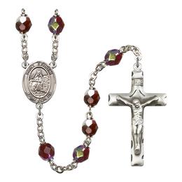 R6008 Series Rosary<br>St. Ephrem